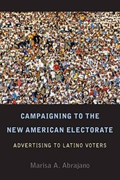 Campaigning to the New American Electorate