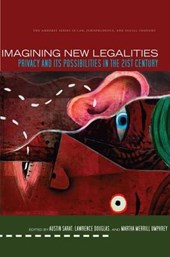 Imagining New Legalities