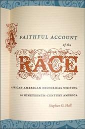 A Faithful Account of the Race