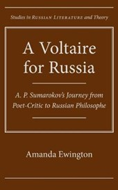 A Voltaire for Russia