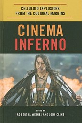 Cinema Inferno