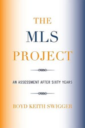 The MLS Project