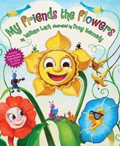 My Friends the Flowers