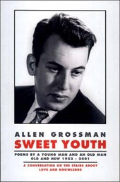 Sweet Youth: Poems