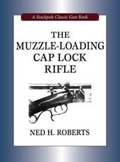 Muzzle-Loading Cap Lock Rifle