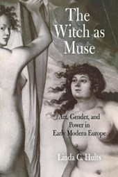 The Witch as Muse