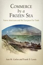 Commerce by a Frozen Sea
