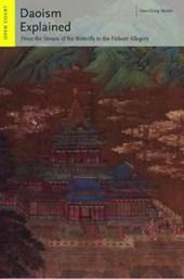 Daoism Explained