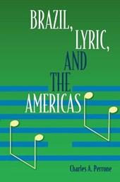 Brazil, Lyric And The Americas