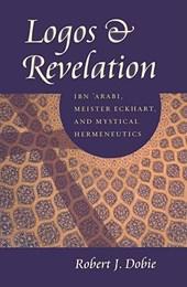 Logos and Revelation