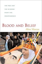 Blood and Belief
