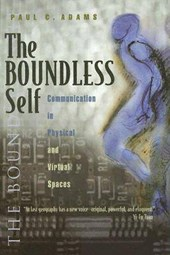 The Boundless Self
