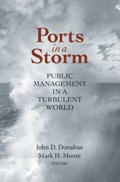 Ports in a Storm