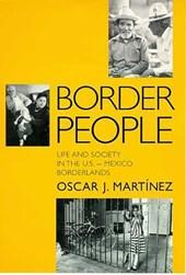 Border People