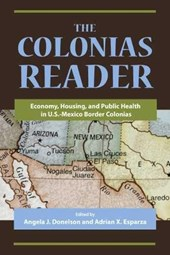 The Colonias Reader