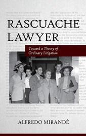 Rascuache Lawyer