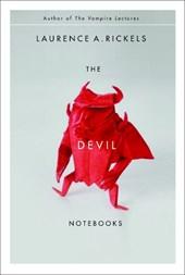 The Devil Notebooks
