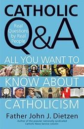 Catholic Q & A