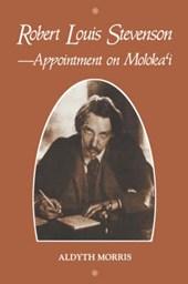 Robert Louis Stevenson--Appointment on Moloka I