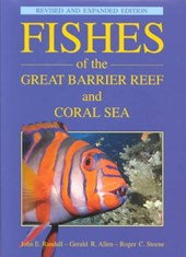 Fishes of the Great Barrier Reef