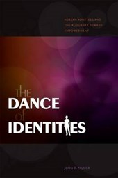 The Dance of Identities