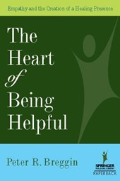 The Heart of Being Helpful