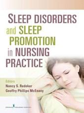 Sleep Disorders and Sleep Promotion in Nursing Practice