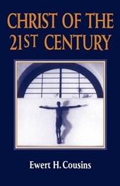Christ of the 21st Century