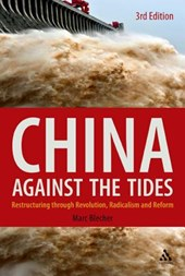 China Against the Tides