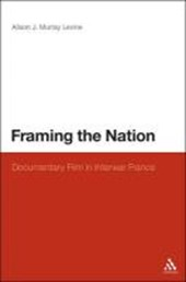 Framing the Nation