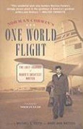 "Norman Corwin's ""One World Flight"""
