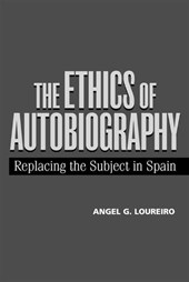 The Ethics of Autobiography