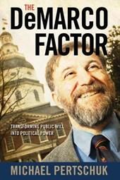 The Demarco Factor