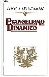 Evangelismo Dinamico