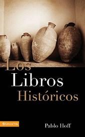Los Libros Hist ricos