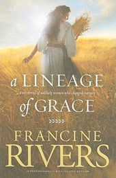 Lineage Of Grace, A
