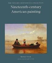 Nineteenth Century American Painting