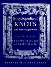 Encyclopedia of Knots and Fancy Re Work