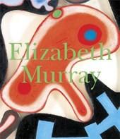 Elizabeth Murray