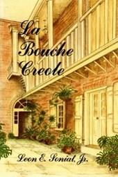 Bouche Creole, La