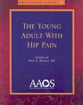The Young Adult with Hip Pain