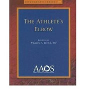 The Athlete's Elbow