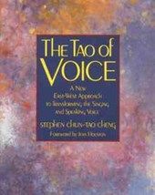 Tao of Voice