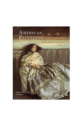American Paintings of the 19th Century, Part II