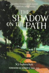 The Shadow on the Path