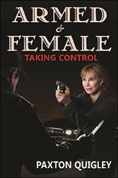 Armed & Female