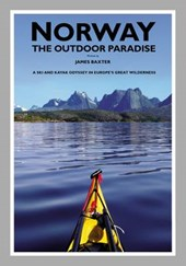 Norway the Outdoor Paradise