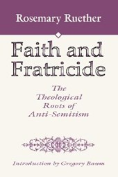 Faith and Fratricide