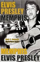 Elvis: Memphis