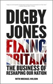 Fixing Britain